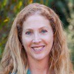 Julie Weiner