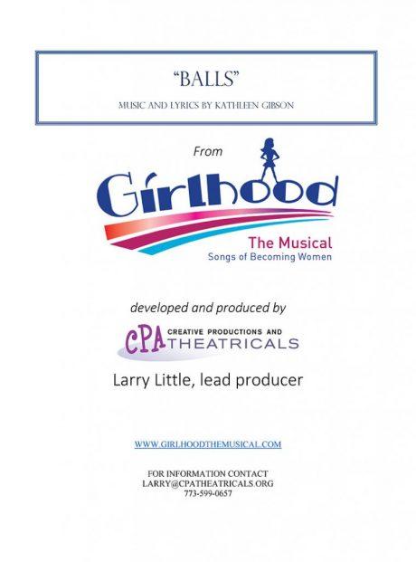 Girlhood-Balls-1