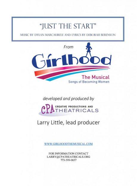 Girlhood-JustTheStart-1