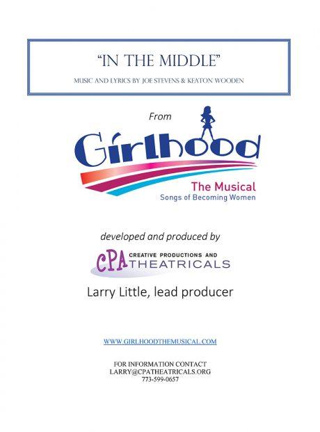 Girlhood-InTheMiddle-1