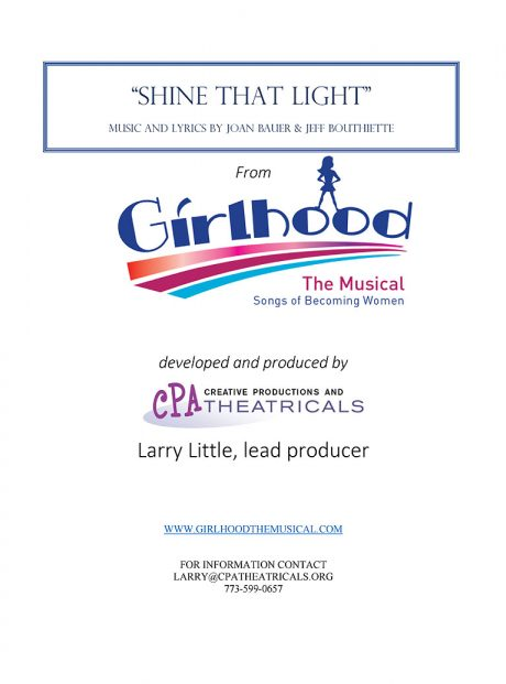 Girlhood-ShineThatLight-1