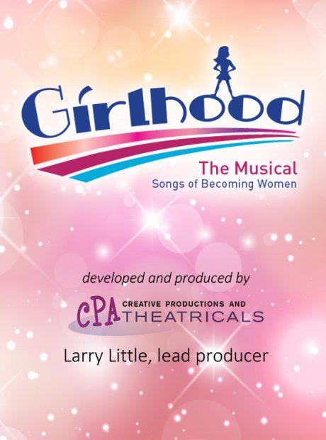 girlhood-product-image